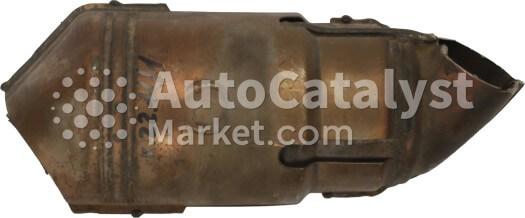 7516730 — Photo № 7 | AutoCatalyst Market
