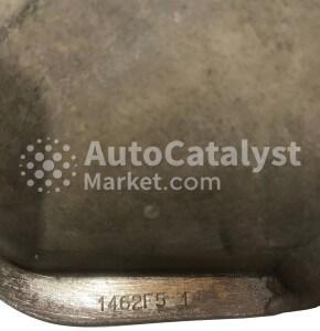 GM 01 — Фото № 5 | AutoCatalyst Market