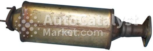 Катализатор GM 130 — Фото № 1 | AutoCatalyst Market