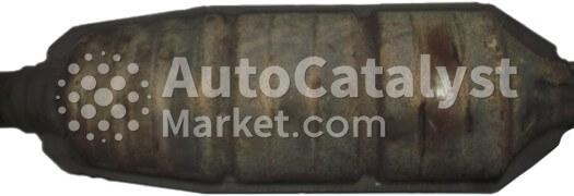 1271780 — Photo № 1 | AutoCatalyst Market