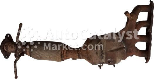 K7405 — Photo № 1 | AutoCatalyst Market