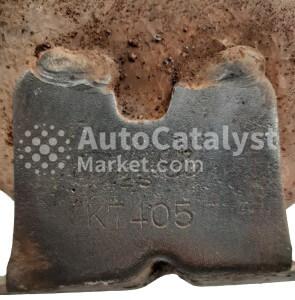 K7405 — Photo № 3 | AutoCatalyst Market