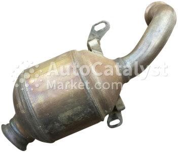 TR PSA K354 — Photo № 4 | AutoCatalyst Market