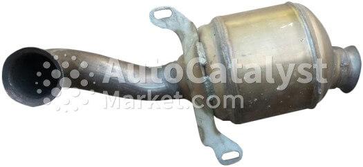 TR PSA K354 — Photo № 3 | AutoCatalyst Market