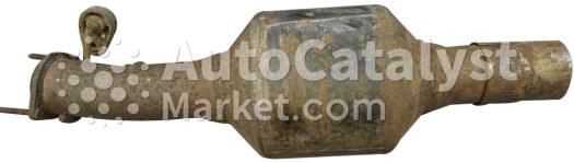 3C34-5E212-AD — Photo № 3 | AutoCatalyst Market
