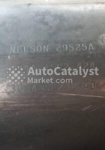 3C34 — Photo № 1 | AutoCatalyst Market