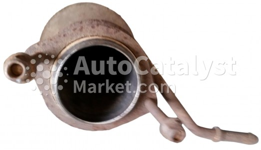 3C34-5E212-AD — Photo № 2 | AutoCatalyst Market