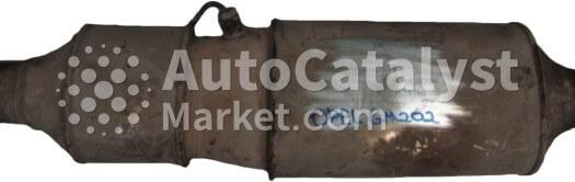Catalyst converter GM 202 (CERAMIC) — Photo № 3 | AutoCatalyst Market