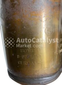 Catalyst converter 8629908 — Photo № 3 | AutoCatalyst Market