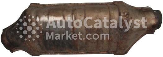 Catalyst converter 1741768 — Photo № 1   AutoCatalyst Market