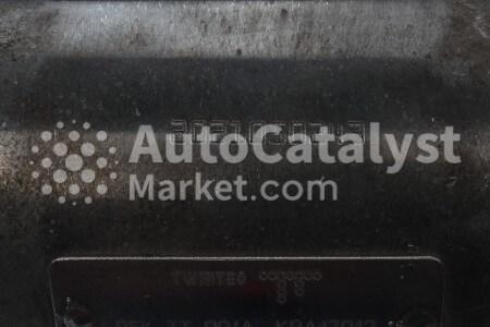 KBA 17012 — Photo № 8 | AutoCatalyst Market