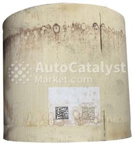 A9064911514 — Фото № 1 | AutoCatalyst Market