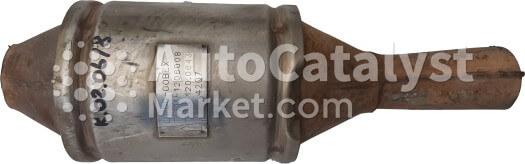 T1311-1206008 — Photo № 1 | AutoCatalyst Market