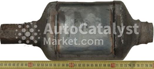 Catalyst converter GM 11 (GENERAL) — Photo № 3   AutoCatalyst Market