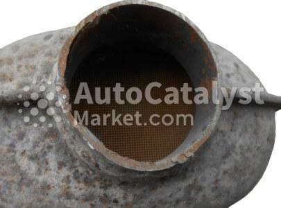 GM 17 — Фото № 2 | AutoCatalyst Market