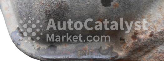 GM 17 — Фото № 1 | AutoCatalyst Market