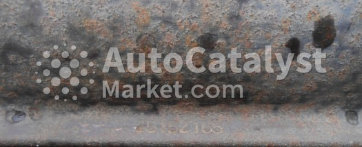 GM 17 — Photo № 3 | AutoCatalyst Market