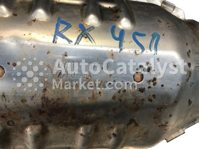 R31410 — Photo № 1 | AutoCatalyst Market