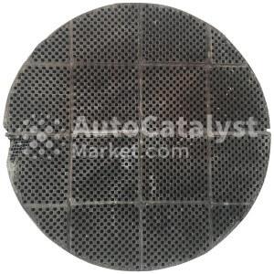 15308  2  0302 (DPF monolith) — Foto № 2 | AutoCatalyst Market