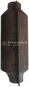 Catalyst converter 974AAA — Photo № 3 | AutoCatalyst Market