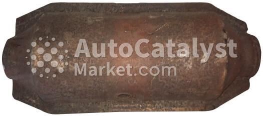 Catalyst converter 974AAA — Photo № 2 | AutoCatalyst Market