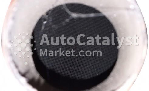 TR PSA K219 — Foto № 3 | AutoCatalyst Market