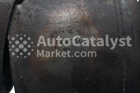 Catalyst converter 8X — Photo № 7 | AutoCatalyst Market