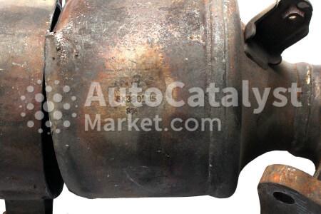 Catalyst converter 8X — Photo № 4 | AutoCatalyst Market