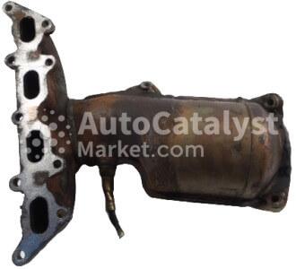 Catalyst converter 55182899 — Photo № 4   AutoCatalyst Market