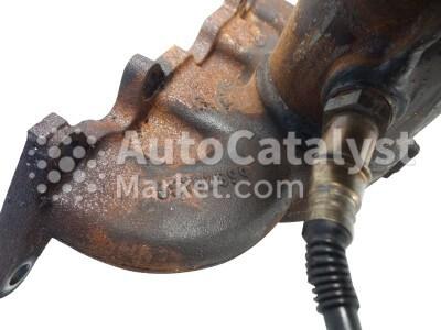 Catalyst converter 55182899 — Photo № 5   AutoCatalyst Market