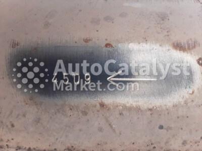 1K0131701EK — Photo № 4 | AutoCatalyst Market