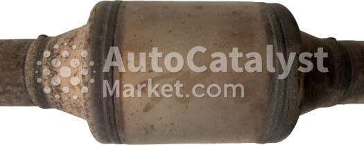 1K0131701EK — Photo № 2 | AutoCatalyst Market