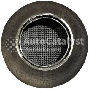 1K0131701EK — Foto № 2   AutoCatalyst Market