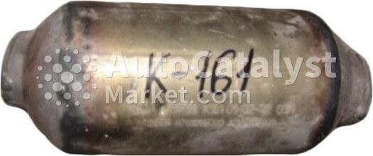 Catalyst converter TR PSA K161 — Photo № 1   AutoCatalyst Market