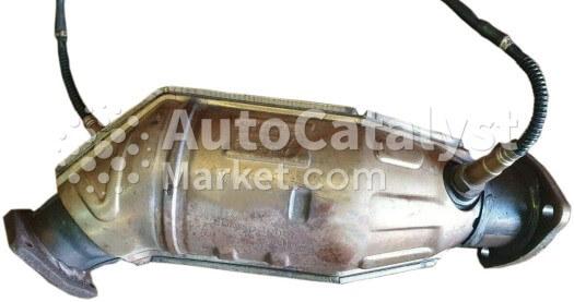 8E0254200A — Photo № 3 | AutoCatalyst Market