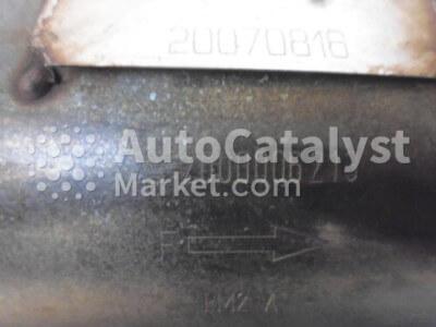 Catalyst converter 5M5J-5H221-B1A — Photo № 5   AutoCatalyst Market