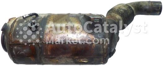 7805569 — Photo № 3 | AutoCatalyst Market