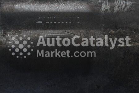 KBA 17012 — Photo № 7 | AutoCatalyst Market
