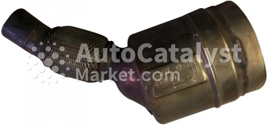 Катализатор 140976-10 — Фото № 3 | AutoCatalyst Market