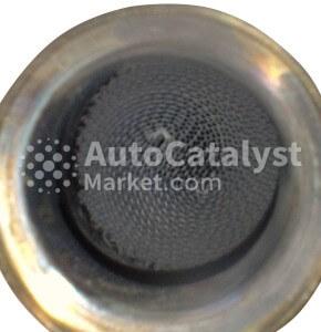 Catalyst converter KTM 990 SM01 — Photo № 2   AutoCatalyst Market