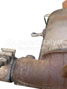 6701GD — Фото № 3 | AutoCatalyst Market