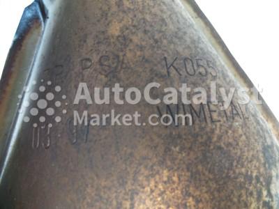 TR PSA K055 — Photo № 5 | AutoCatalyst Market