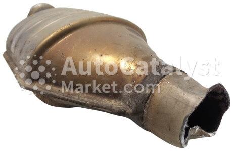 TR PSA K055 — Photo № 1 | AutoCatalyst Market