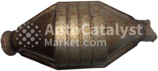 TR PSA K055 — Photo № 4 | AutoCatalyst Market