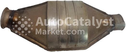 TR PSA K055 — Photo № 3 | AutoCatalyst Market