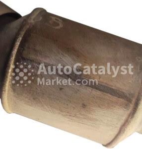 12638510 — Foto № 4 | AutoCatalyst Market