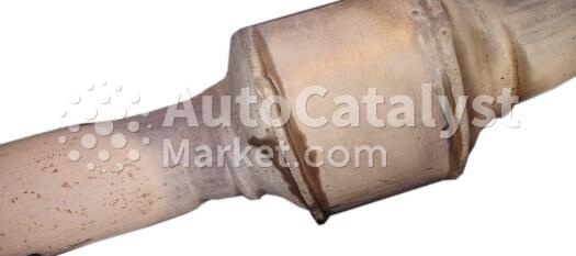 12638510 — Foto № 3 | AutoCatalyst Market