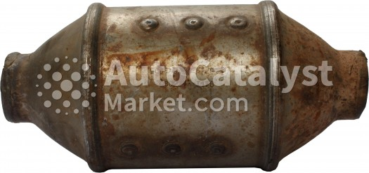 84287 — Фото № 2 | AutoCatalyst Market