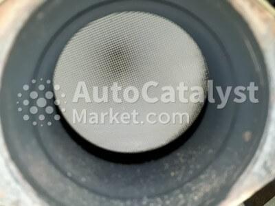 2G720 — Photo № 2 | AutoCatalyst Market