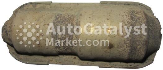 Catalyst converter 2G720 — Photo № 2   AutoCatalyst Market